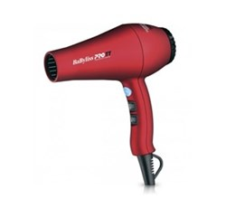 Hair Dryers babyliss pro tourmaline titanium 3000