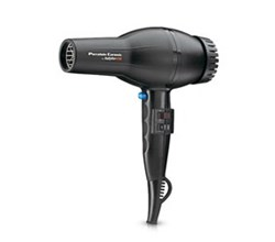 Hair Dryers babyliss pro porcelain ceramic 2800
