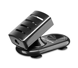 Holders babyliss pro universal iron holder