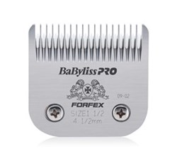 Replacement Blades babyliss pro fx6015w