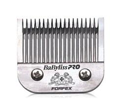Replacement Blades babyliss pro fx7c9r1