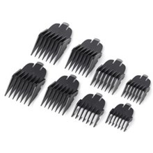 Replacement Combs babyliss pro fxcs665