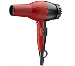Hair Dryers babyliss pro turbo bab307